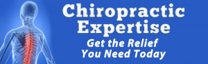 Chiropractic Expertise