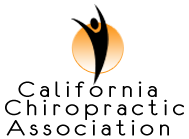 California Chiropractic Association | Richard C. Gerardo