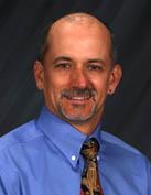 Richard C. Gerardo D.C., Chiropractor